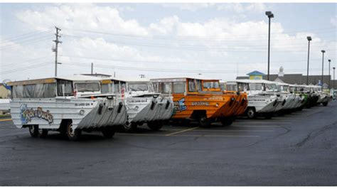 duck boat owner duck boat owner settles with missouri family over accident