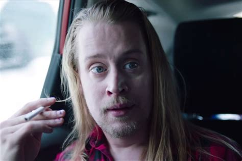 How To Help A Heroin Addict Detox by Macaulay Culkin Slams Tabloids Heroin Use Reports