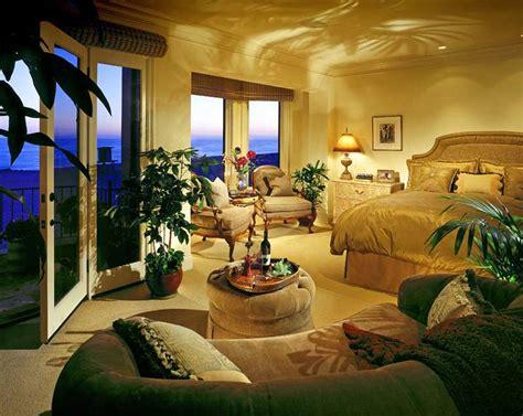 Home Interior Decoration Pictures