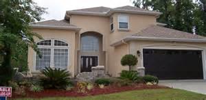 homes for in myrtle sc myrtle south carolina real estate david nye