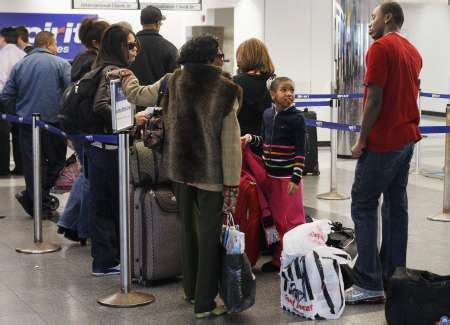 the 100 carry on bag fee other airline charges you can 100 for a carry on bag is spirit airlines taking airline