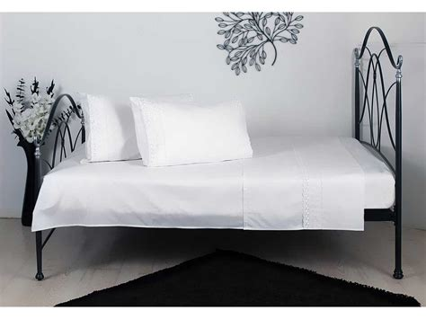 broderie anglaise bed linen belledorm yasmin broderie anglaise white duvet cover sets
