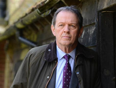 8 Top Tv Detectives by 8 Great Tv Detectives Prizes