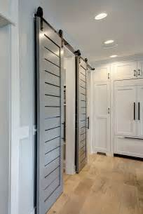 barn door ideas for bathroom best 25 sliding barn doors ideas on barn