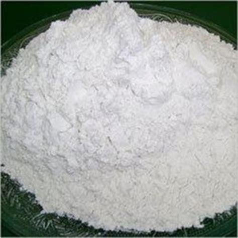 Jual Ginseng Bubuk jual ginseng powder harga murah surabaya oleh cortico