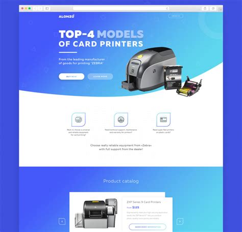 free product landing page template free psd at freepsd cc