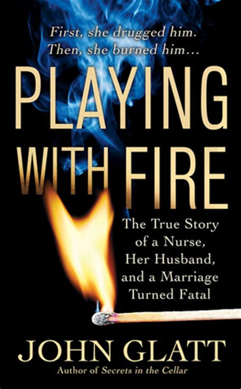 with the true story of a husband