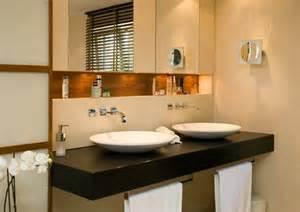 sanitär freiburg emejing waschtische f 252 r badezimmer images globexusa us