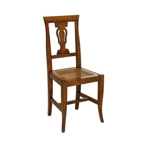 Esszimmer Le Richtige Höhe by Italienischer Stuhl Arpa F 252 Rs Esszimmer Esszimmerstuhl