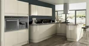 Tile Bathroom Place Twyford Kitchen And Bathroom Design Twyford Berkshire