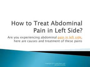 Lower Abdominal Pain In Women Over 50 » Home Design 2017