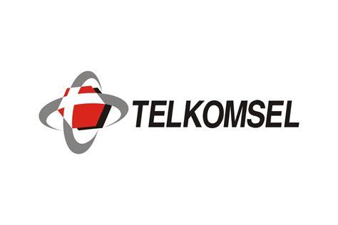 Pulsa Indosat 50000 harga pulsa token pln rama reload