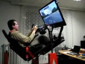 Race Car Desk Chair Incredible Video Game Chair Youtube