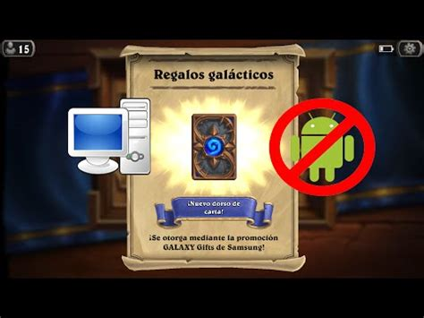 Hearthstone Gift Cards - galaxy gifts for samsung galaxy s6 3 packs card back using android emulator