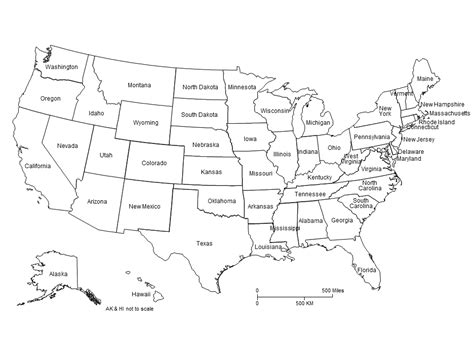 interactive map of usa for powerpoint creatop me