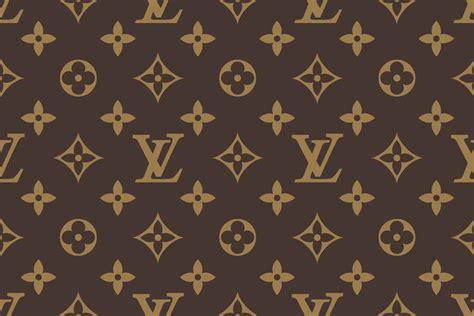 Louis Vuitton Monogram exclusive look six design iconoclasts interpret louis vuitton s monogram bof