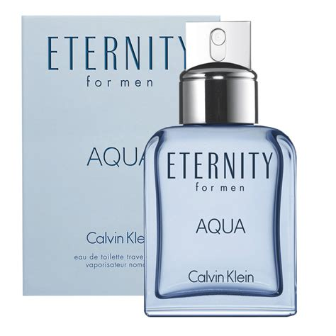 Ck Eternity 100ml buy calvin klein eternity aqua for eau de toilette