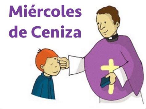 imagenes catolicas miercoles de ceniza catequesis cuaresma mi 233 rcoles de ceniza