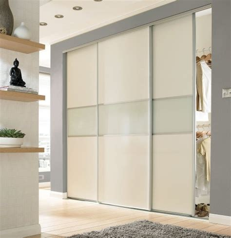 Dressing Room Doors by Pin By Prismma Interior Design Magazine On Wardrobe