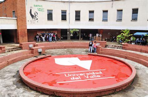 las 100 mejores universidades de amrica 2016 univalle entre las 100 mejores universidades de am 233 rica