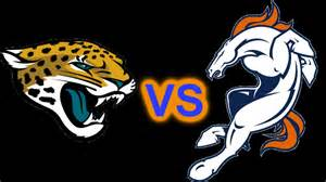 Jaguars Vs Madden 13 Jaguars Vs Broncos I A Confession To Make