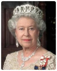casa reale inglese la famiglia reale inglese