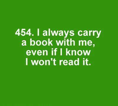 best light to read by 25 best ideas about bookworm problems on