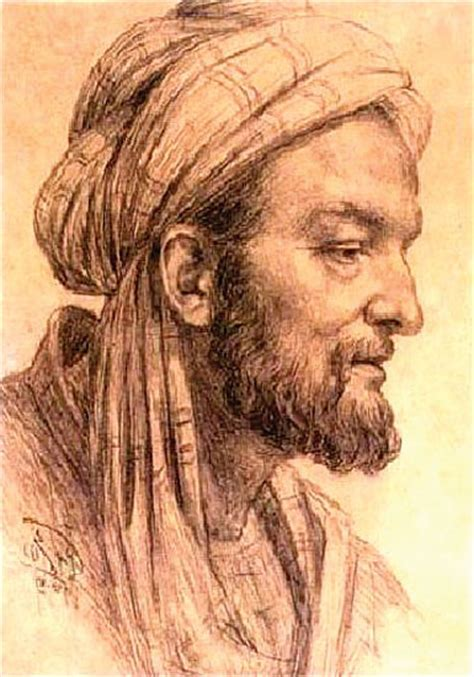 short biography ibn sina abu ali ibn abdallah ibn sina avicenna my hero