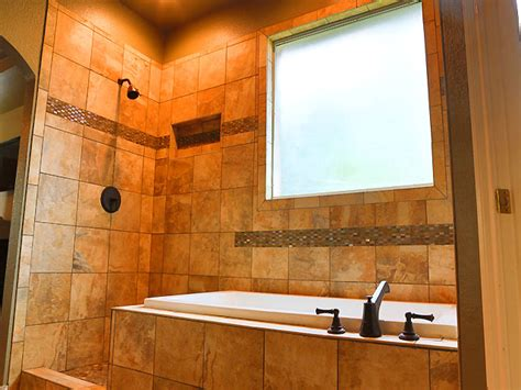 pleasing 50 bathroom remodel killeen tx design ideas of