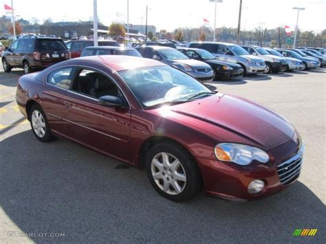 2004 chrysler sebring recalls related keywords suggestions for 2004 sebring