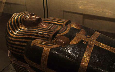 ingresso museo egizio torino tour museo egizio di torino visita guidata ed ingresso
