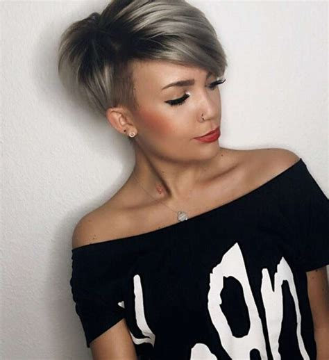 2018 Hairstyle For by Hairstyle 2018 15 Fashion And