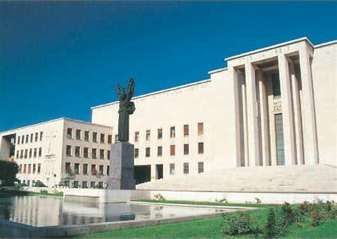 la sapienza roma lettere sapienza giurisprudenza lezione annullata per