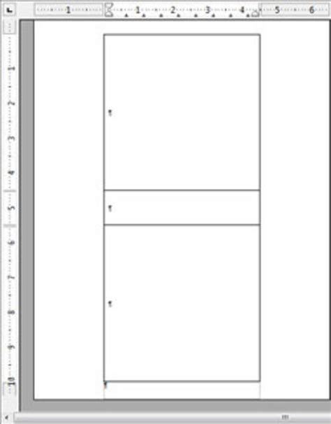 Label Printing Template 21 Per Sheet by 100 Label Templates 21 Per Sheet 100 Label Printing