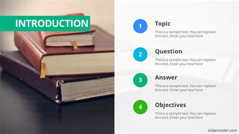 powerpoint templates for thesis defense how to do a proper thesis defense using the right