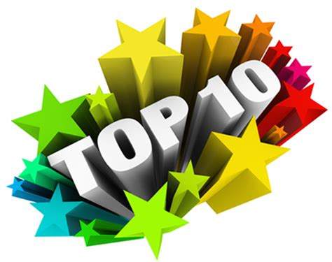 most entertaining top 10 lists pop tens top 10 most liked photos on instagram ig model news