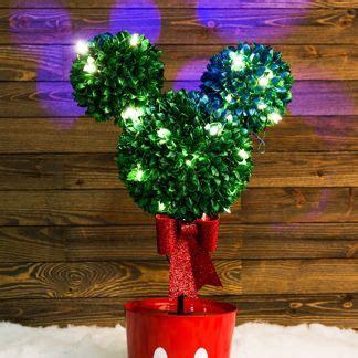 shop christmas decorations at lowes com