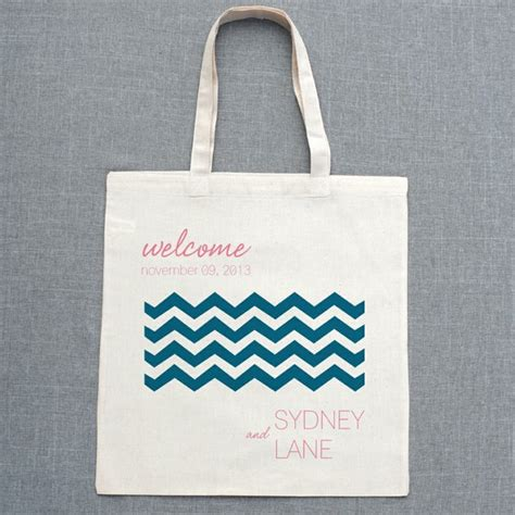 wedding guest bags wedding welcome bags 9 things you must include for guests