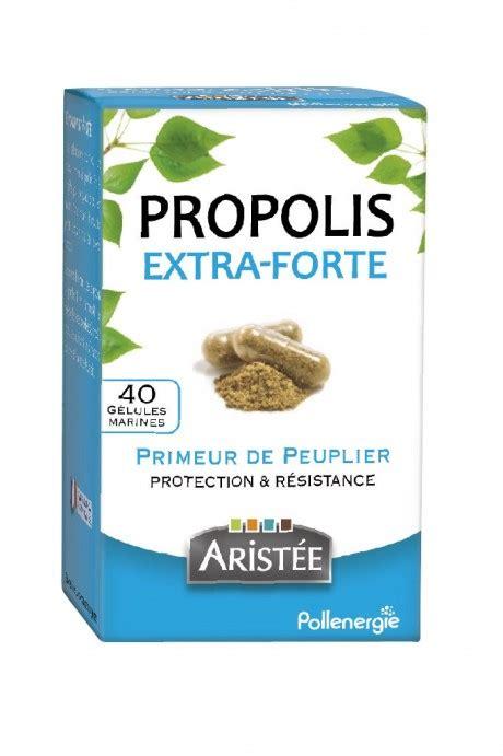 Propolis Detox by A Chaque Produit De La Ruche Sa Fonction D 233 Tox Boracay