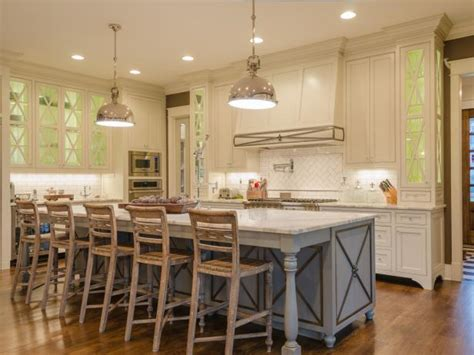how to design an eco friendly kitchen hgtv how to design an eco friendly kitchen diy
