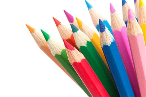 what is the best colored pencil for coloring books royalty free colored pencils pictures images and stock