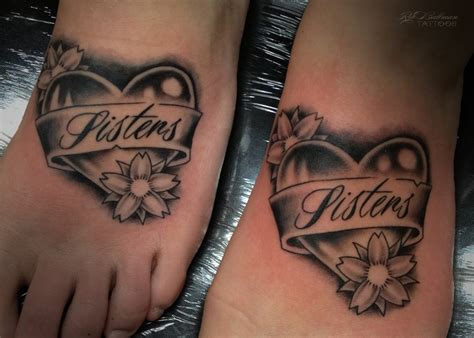 sister tattoos tattoos designs ideas and meaning tattoos for you