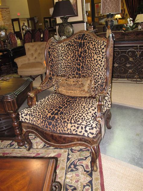animal print furniture images home decor