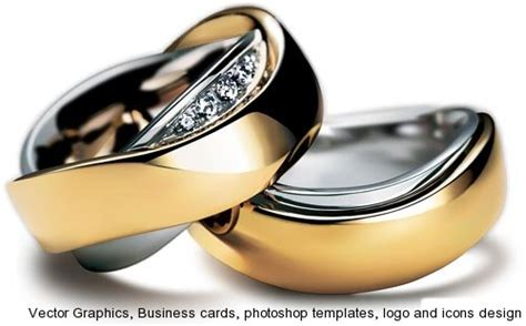 Wedding Ring Png by Png Wedding Rings Collection Designs
