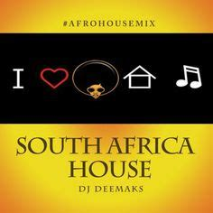 zonkewap south african house music 1000 images about deep house on pinterest house music