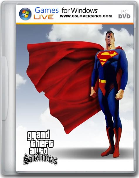 gta san and reas super man codes posted by unknown on 13 38 with 1 comment