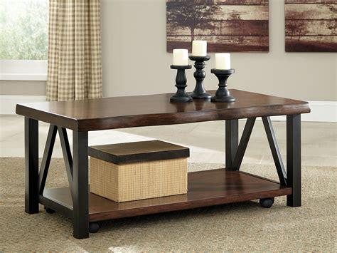 the brick coffee tables esmarina coffee table the brick