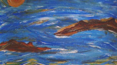 libro peligro en el mar peligro en el mar jose ribes camarasa pintura contempor 225 nea www galerias arte com