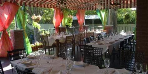 mouzon house the mouzon house weddings get prices for wedding venues in ny