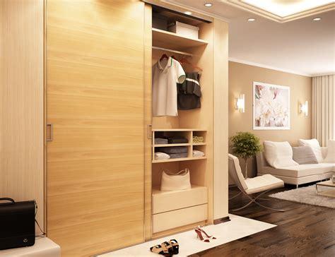 top  benefits  sliding wardrobe doors interior design